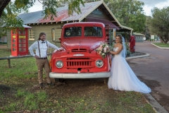 Wedding Photography Perth 3