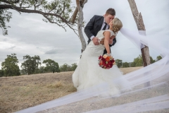 Wedding Photography Perth 8