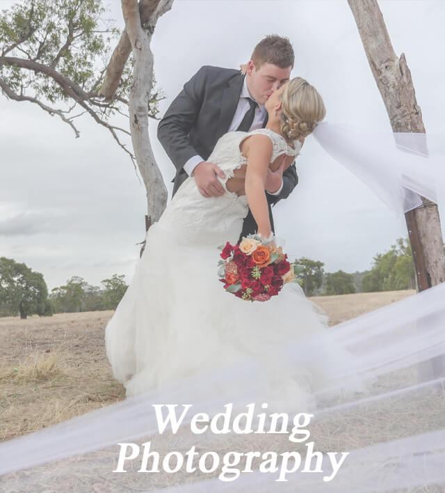 Golden light wa affordable wedding videographer for Affordable wedding videographer