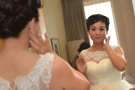 Wedding Photography 6