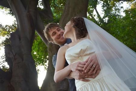 Wedding Photography 8